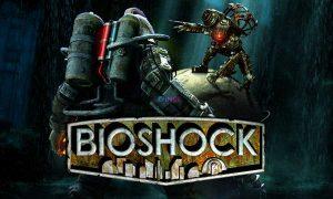 BioShock PC Version Full Game Free Download