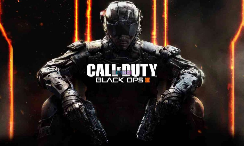 Call Of Duty Black Ops III Free Download Full Version