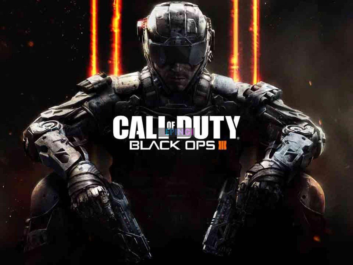 black ops 3 pc download free full version
