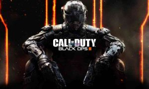 Call of Duty Black Ops 3 PC Version Full Game Setup Free Download