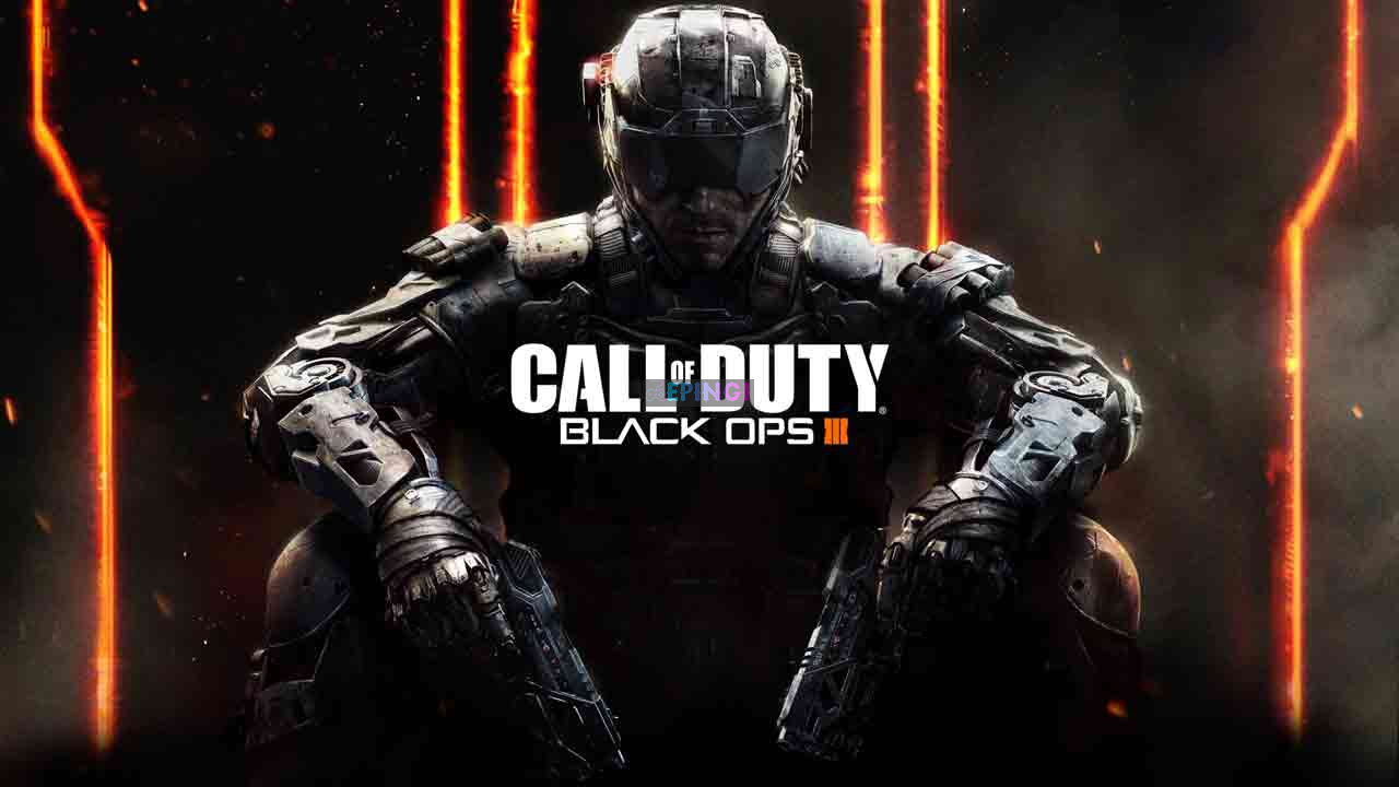Call Of Duty Black Ops 3 Xbox 360 Version Full Game Setup Free
