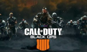 Call of Duty Black Ops 5 PC Version Full Game Setup Free Download