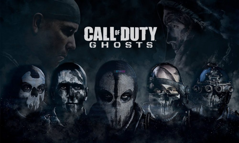 Call of Duty Online - Play Game Online
