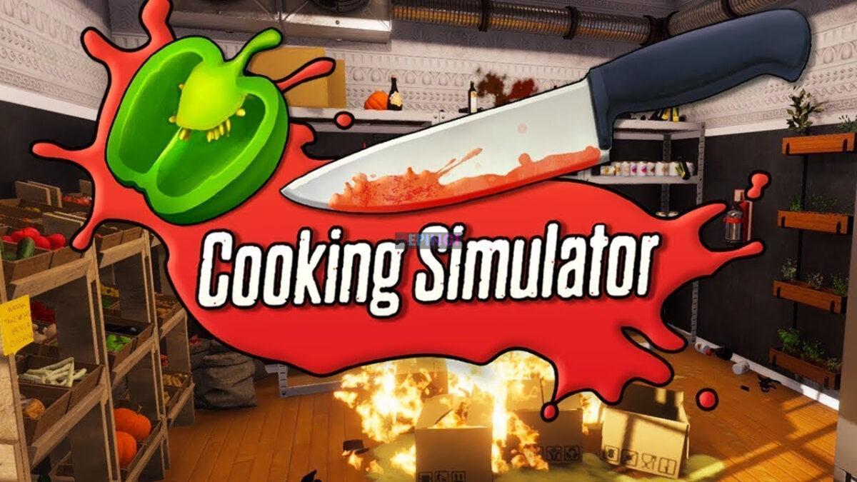 Video Game Emulator Download Pc Free