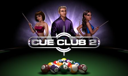 Cue Club 2 Pool and Snooker PC Version Full Game Setup Free Download