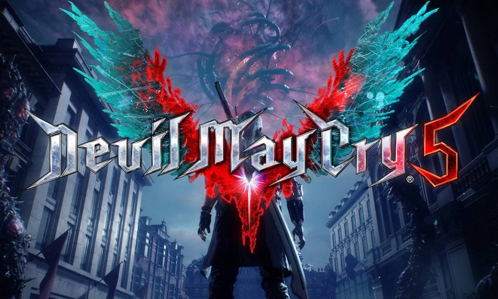 DmC Devil May Cry PC Game Free Download Full Version ...