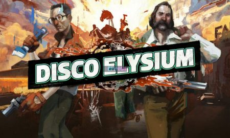Disco Elysium PC Full Version Free Download