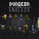 Dungeon of the Endless PC Version Full Game Setup Free Download