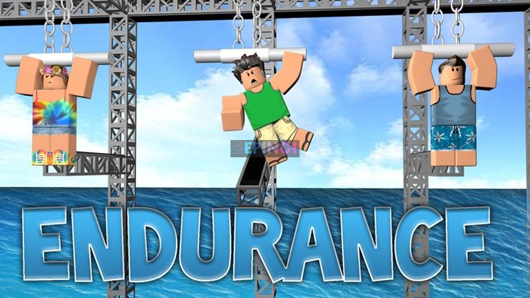 Endurance Apk Mobile Android Version Full Game Setup Free Download