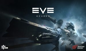 Eve Echoes APK Mobile Android Full Version Free Download