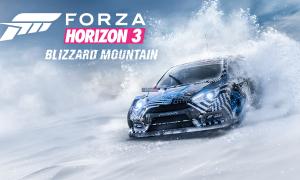 Forza Horizon 3 PC Full Version Free Download
