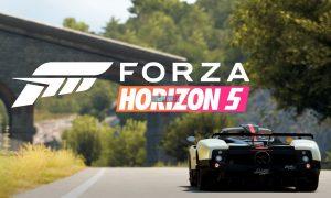 Forza Horizon 5 PC Full Version Free Download