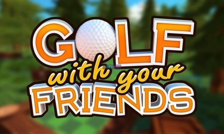 Golf With Your Friends PC Version Full Game Free Download