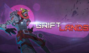 Griftlands PC Version Full Game Setup Free Download