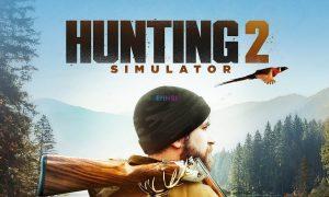 Hunting Simulator 2 PC Version Full Game Setup Free Download