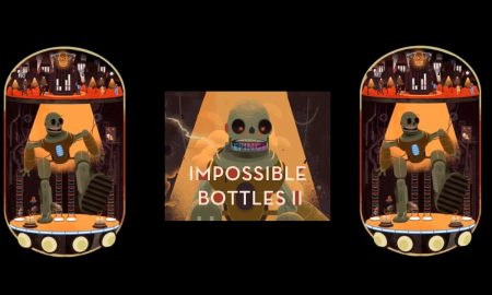 Impossible Bottles APK Mobile Android Full Version Free Download
