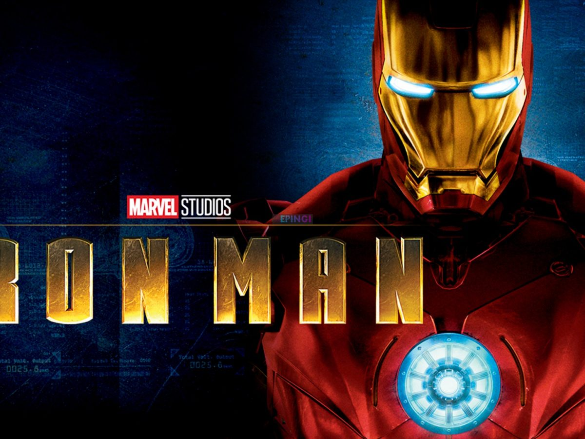 iron man 2 game pc demo download