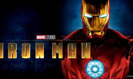 Iron Man PC Version Full Game Setup Free Download