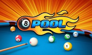 8 ball pool free download for android mobile