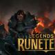 Legends of Runeterra Mobile iOS Version Full Game Setup Free Download