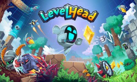 Levelhead PC Version Full Game Setup Free Download