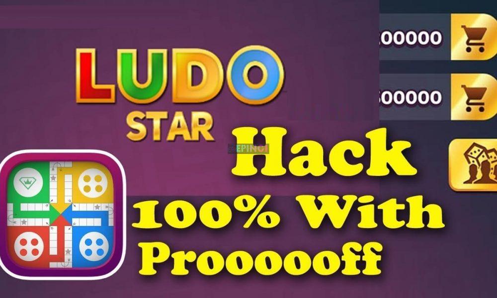 Ludo Star Unlimited Gems Coins Generator 2020 Working No human No Survey Verification Auto Win