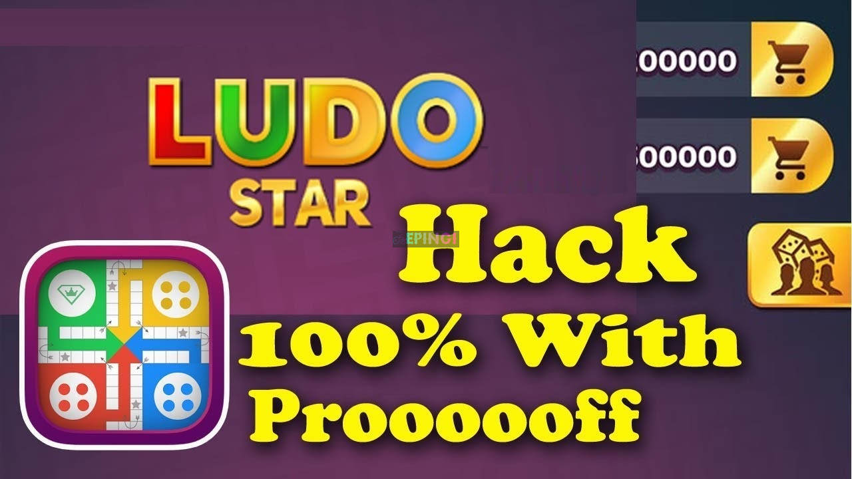 Ludo Star Unlimited Gems Coins Generator 2020 Working No