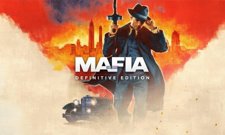 Mafia Definitive Edition PC Version Full Game Setup Free Download