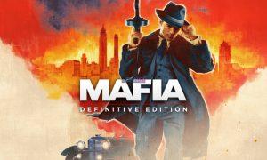 Mafia Trilogy PC Version Full Game Setup Free Download