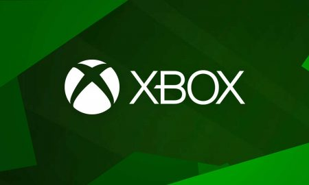 May 2020 Microsoft Xbox One Update Introduces Simpler Guide and releases new feature
