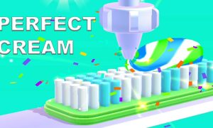 Perfect Cream Apk Mobile Android Version Full Game Setup Free Download