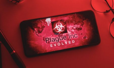 Plague Inc APK Mobile Android Version Full Game Free Download