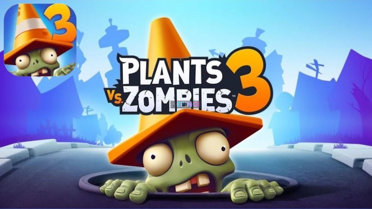 plants vs zombies full apk download