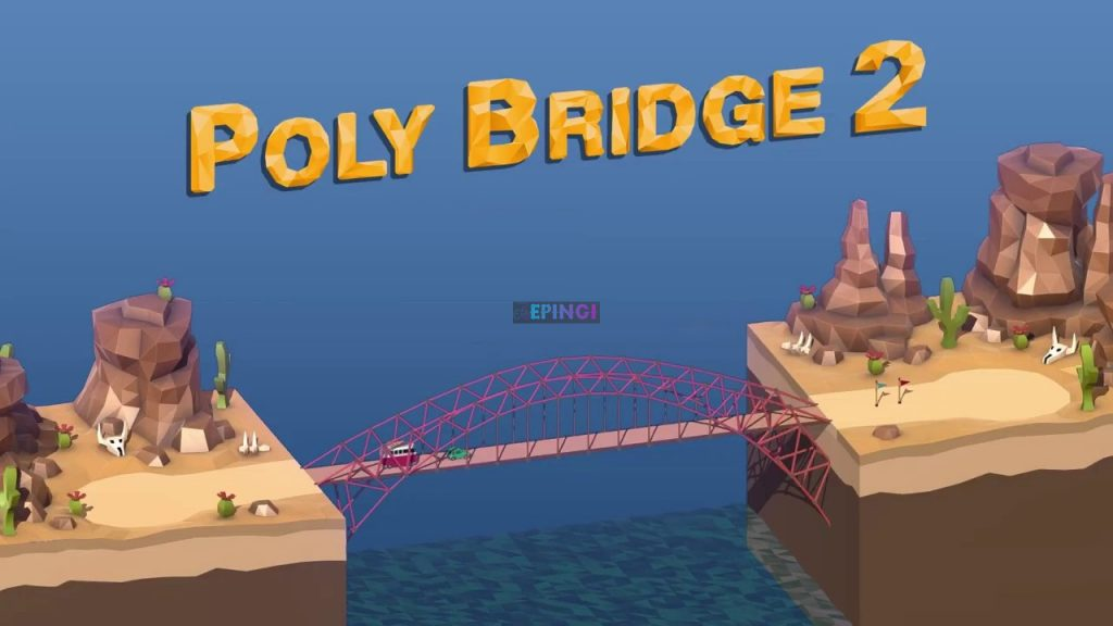 Bridge V+, bridge card game - Apps on Google Play