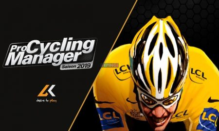Pro Cycling Manager 2019 PC Version Full Game Setup Free Download