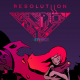 Resolutiion PC Version Full Game Setup Free Download