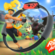 Ring Fit Adventure Nintendo Switch Version Full Game Setup Free Download