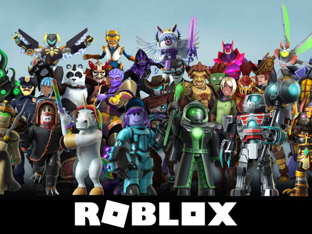 Roblox Hack Mobile Ios