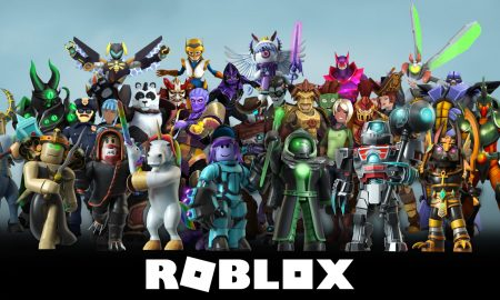Roblox APK Mobile Android Version Full Game Free Download