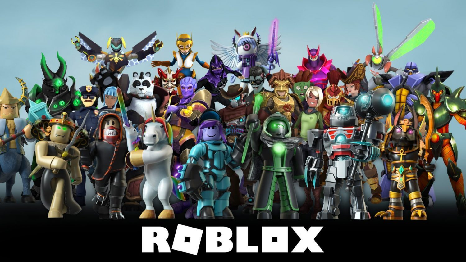 Roblox Robux Generator Without Verification
