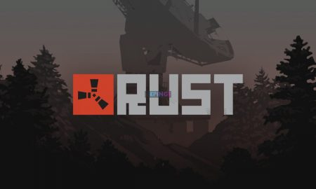 Rust PC Full Version Free Download