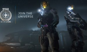 Star Citizen Apk Mobile Android Version Full Game Setup Free Download