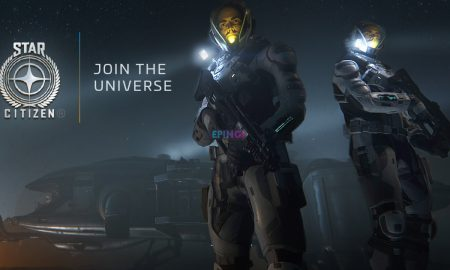 Star Citizen event kicks off offers free ships to fly until June 1 Full Version Free Play Game Setup Download