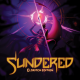 Sundered Eldritch Edition PC Version Full Game Setup Free Download
