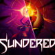 Sundered PC Version Full Game Setup Free Download