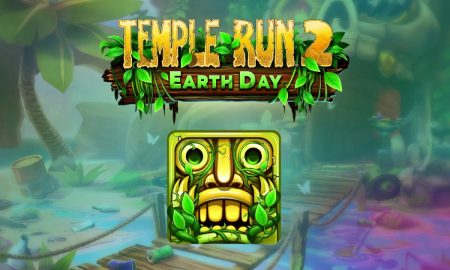 Temple Run 2 Apk Mobile Android Version Full Game Setup Free Download