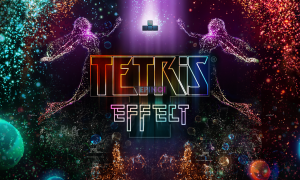 Tetris Effect PC Version Full Game Setup Free Download
