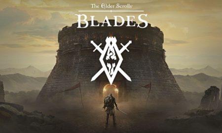 The Elder Scrolls Blades PC Version Full Game Setup Free Download