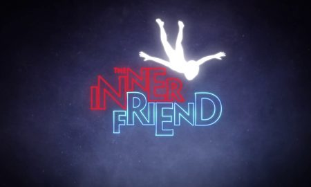 The Inner Friend PC Version Full Game Setup Free Download
