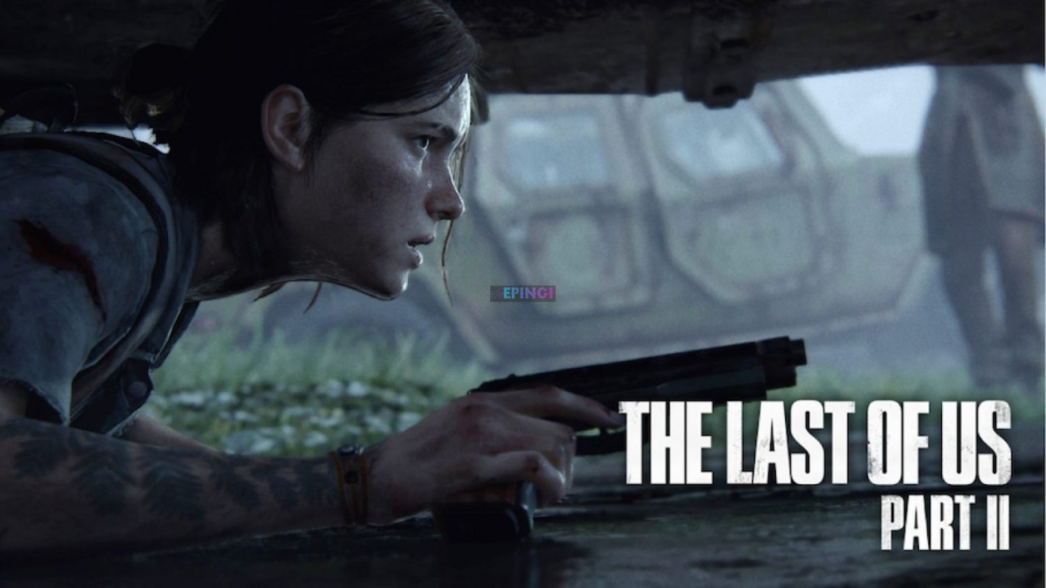 The Last of Us 2 PC Release: Is it Coming to PC?